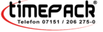 Timepack GmbH